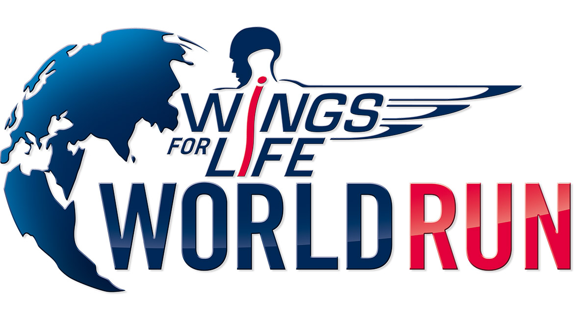 Wings For Life World Run - İzmir